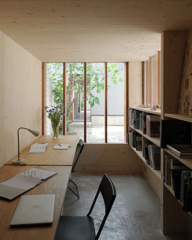 Strange-House-London-Hugh-Strange-Architects-Remodelista-10
