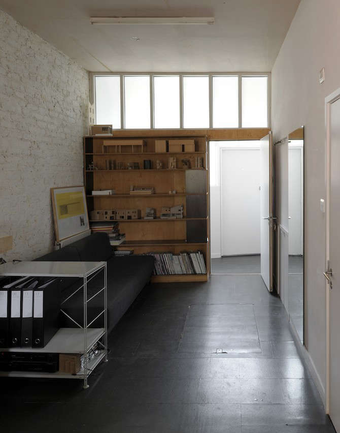 Strange-House-London-Hugh-Strange-Architects-Remodelista-11
