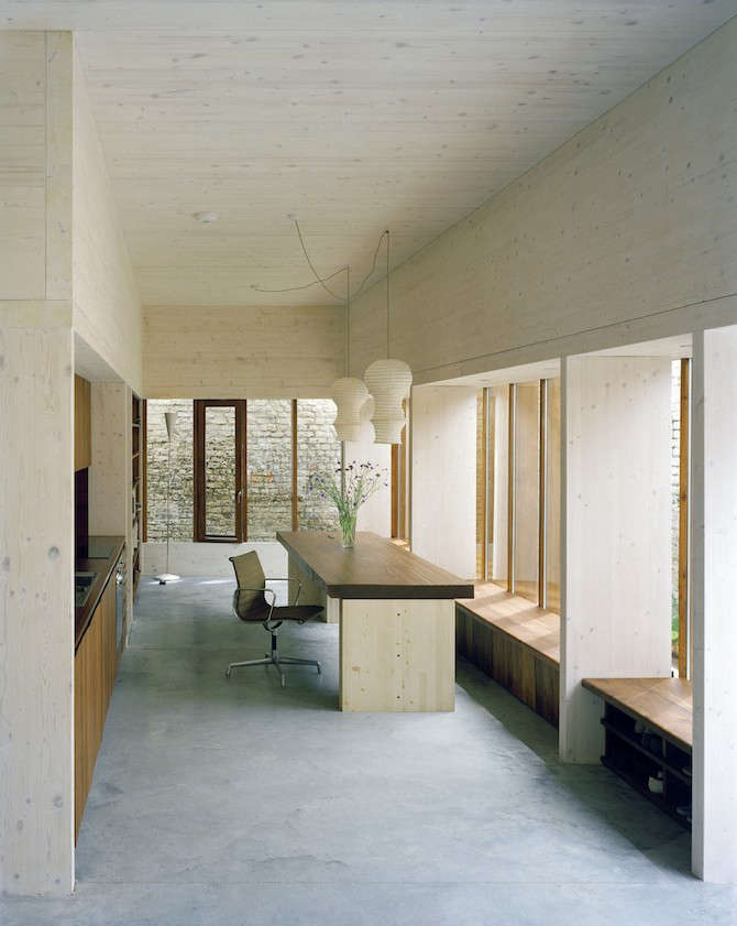Strange-House-London-Hugh-Strange-Architects-Remodelista-3