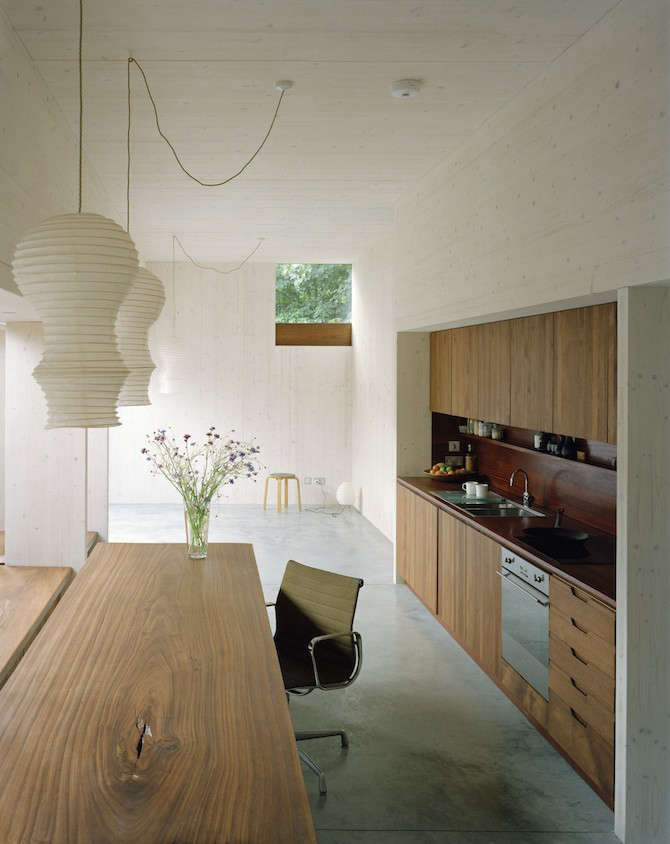 Strange-House-London-Hugh-Strange-Architects-Remodelista-4