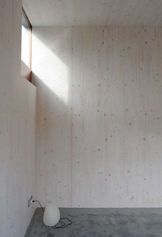 Strange-House-London-Hugh-Strange-Architects-Remodelista-7