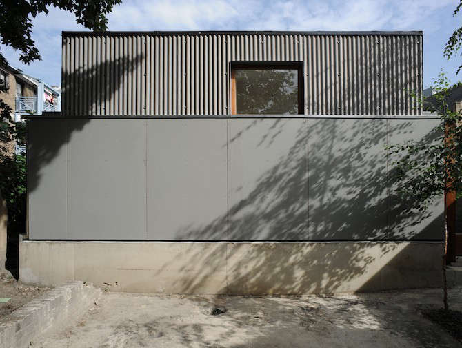 Strange-House-London-Hugh-Strange-Architects-Remodelista-8