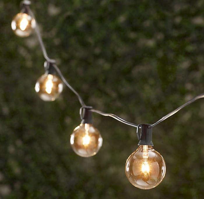 String-Lights-Restoration-Hardware-Remodelista