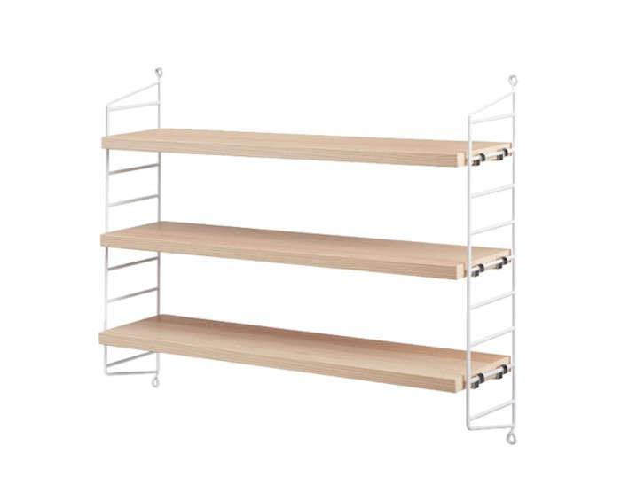 String-shelf-Remodelista