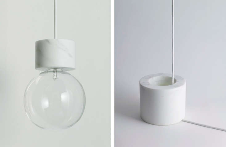 Studio-Vit-Marble-Pendant-Light-Remodelista 2.37.20 PM