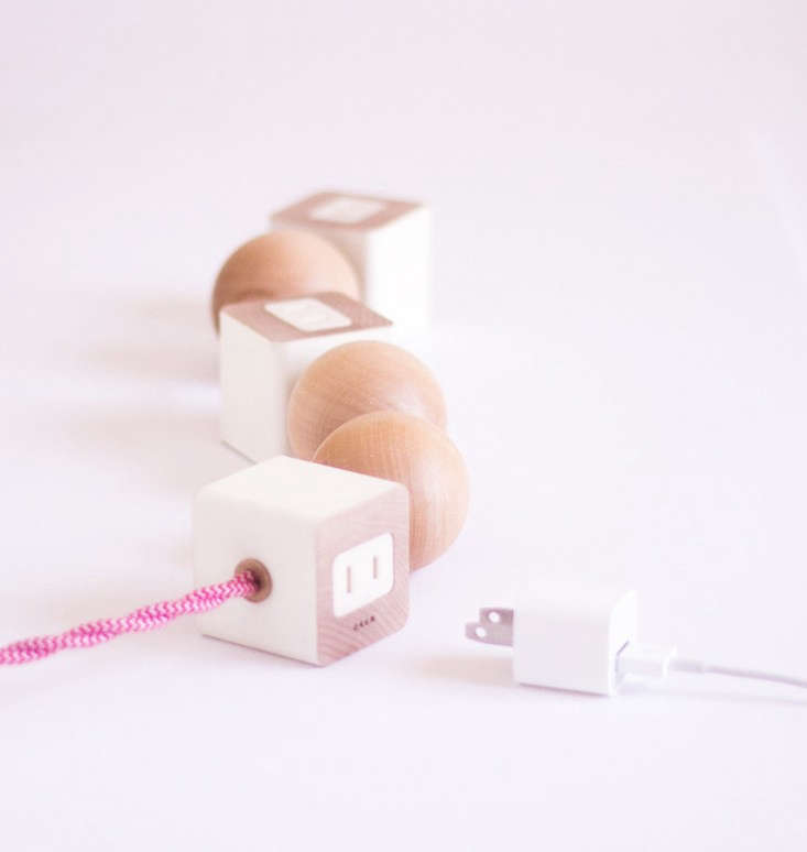 Studio-okum-power-cord-remodelista-3