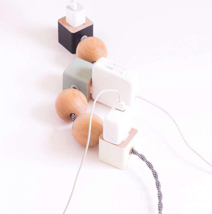 Studio-okum-power-cord-remodelista-6