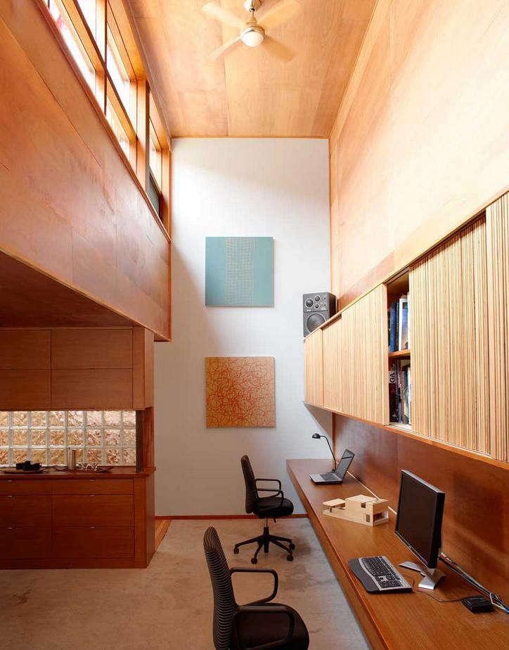 Studio_Junction_Courtyard_House_04