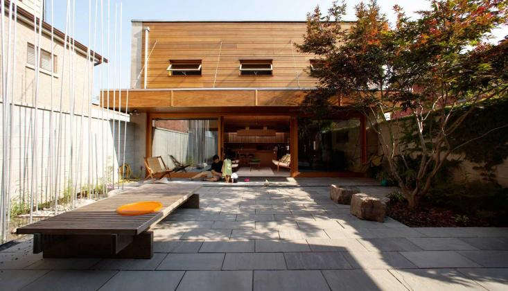 Studio_Junction_Courtyard_House_06