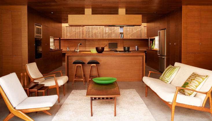 Studio_Junction_Courtyard_House_07