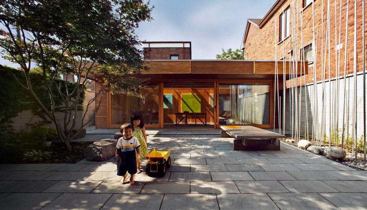 Studio_Junction_Courtyard_House_08