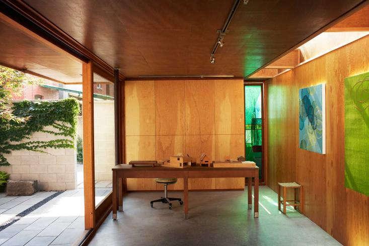 Studio_Junction_Courtyard_House_09