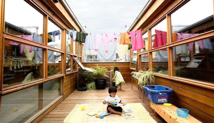 Studio_Junction_Courtyard_House_12