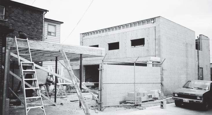 Studio_Junction_Courtyard_House_14