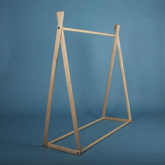 Such-Great-Heights-Natural-Clothes-Rack-Remodelista