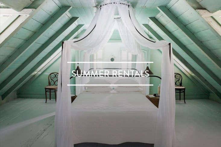 Summer-Rentals-Issue-Image-8-27