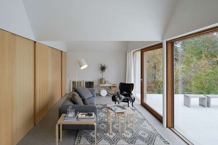 Summerhouse-Lagno-Tham-Videgard-Remodelista-06