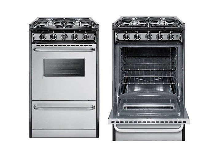 summit 20 inch gas range remodelsita