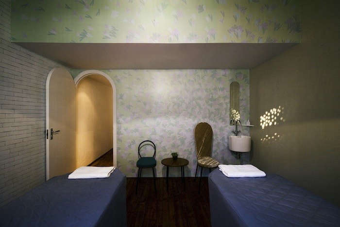 Supersense-Spa-Remodelista-1