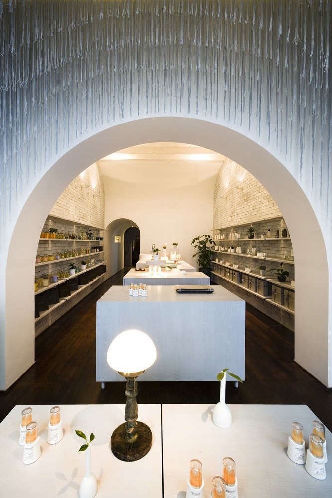 Supersense-Spa-Remodelista-7