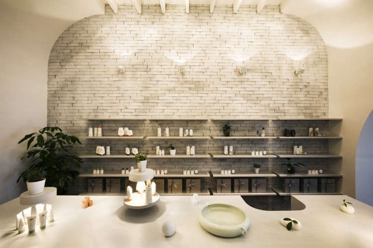 Supersense-spa-interior-remodelista-11