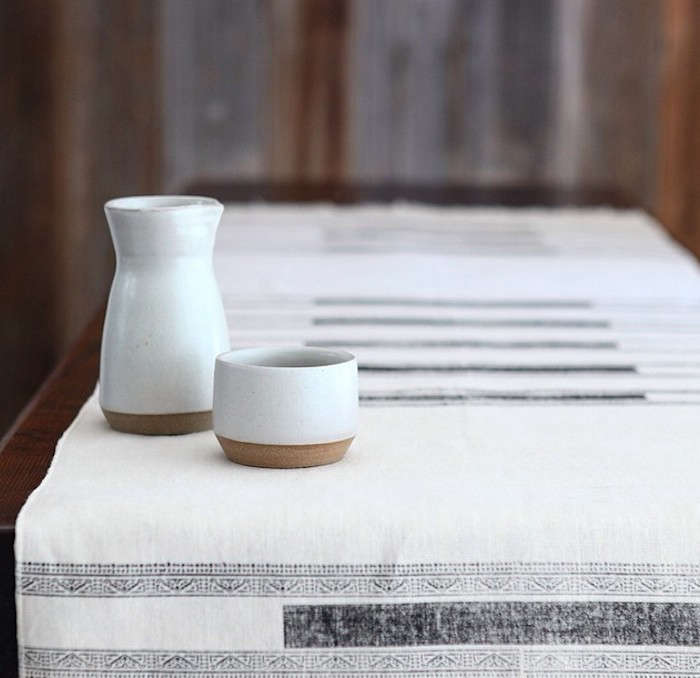 Susan-Conner-Tablecloth-Mavenhaus-Remodelista
