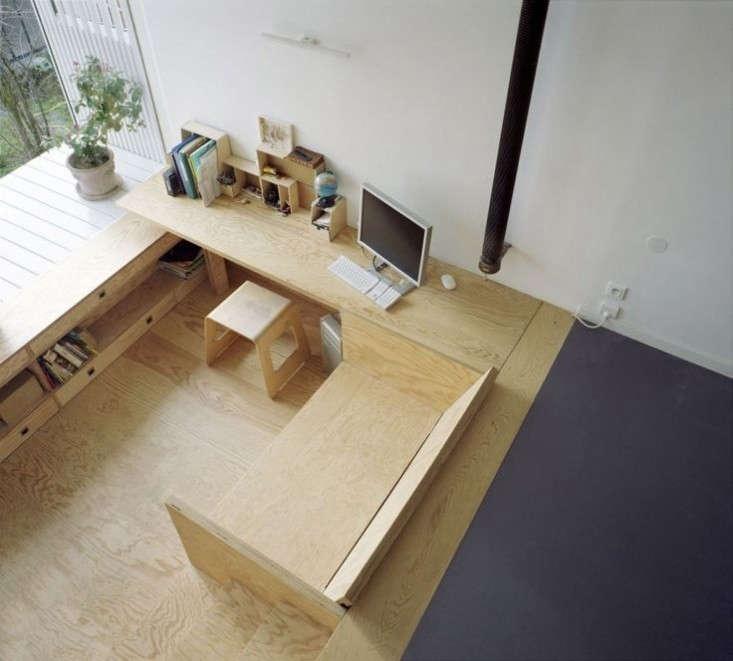 Suspended-Room-Addition-Gentilly-France-NeM-Architectes-Remodelista-4