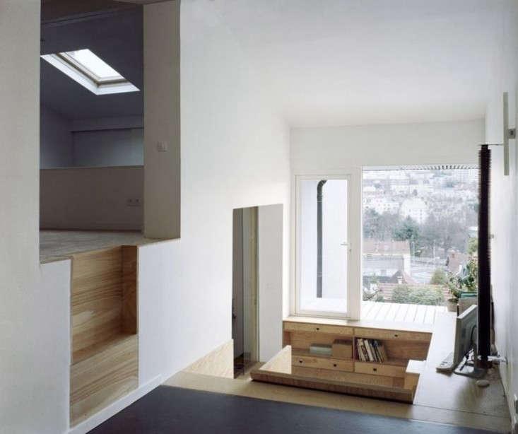 Suspended-Room-Addition-Gentilly-France-NeM-Architectes-Remodelista-6