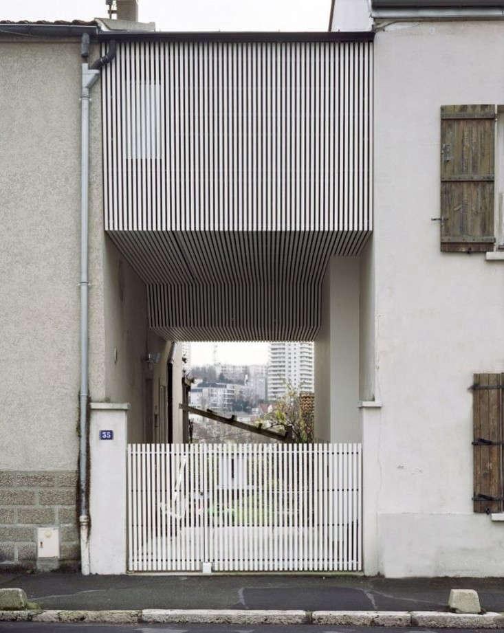 Suspended-Room-Addition-Gentilly-France-NeM-Architectes-Remodelista