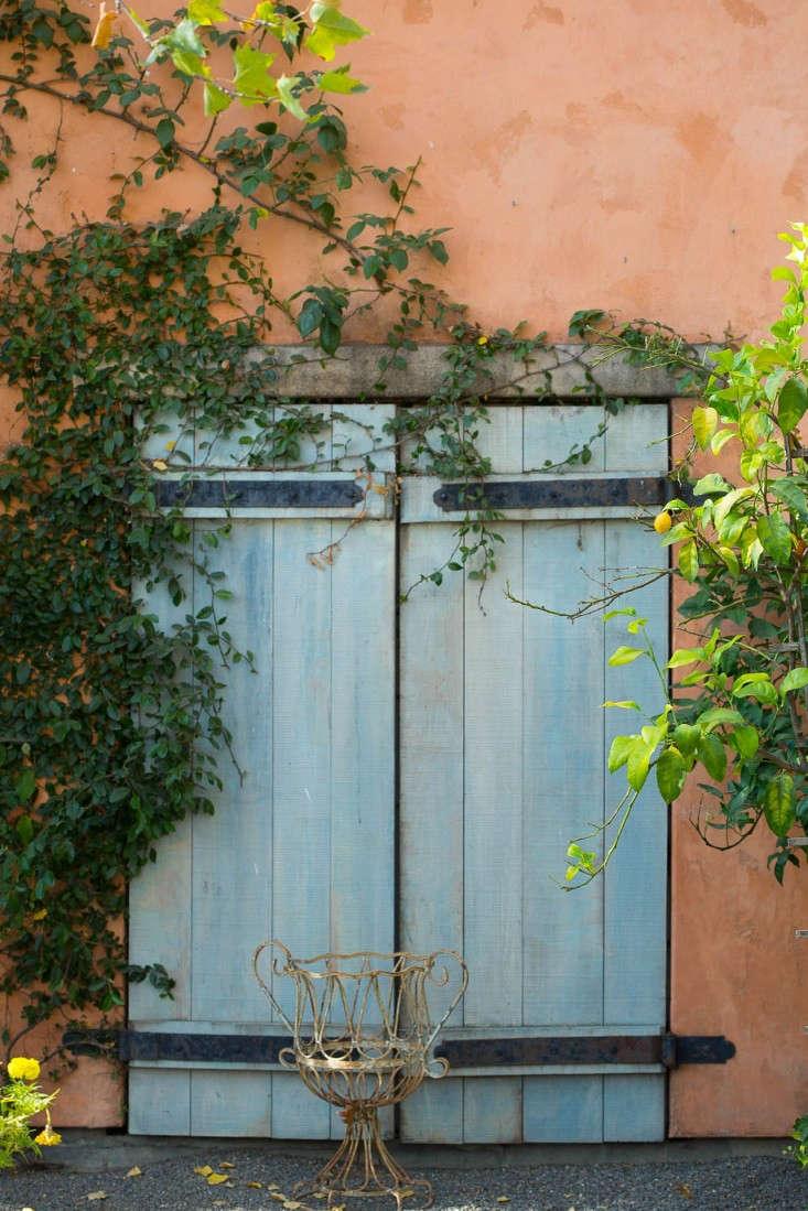 Swanson-vineyards-exterior