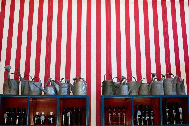 Swanson-vineyards-striped-interior
