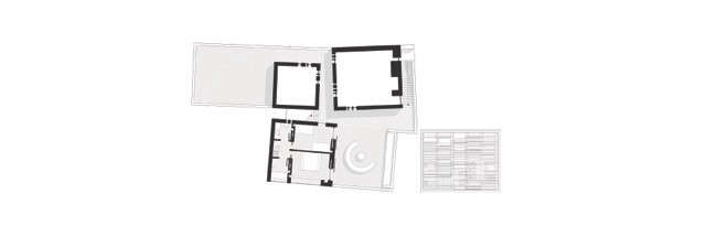 Swartberg-House-by-Openstudio-Architects-First-Floor-Plan-Great-Karoo-South-Africa-Remodelista-01