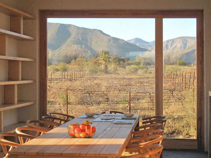 Swartberg-House-by-Openstudio-Architects-Great-Karoo-South-Africa-Remodelista-03