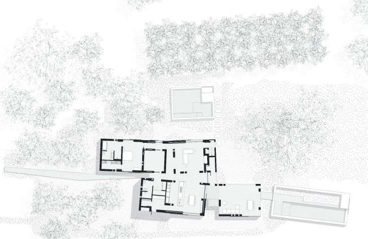 Swartberg-House-by-Openstudio-Architects-Ground-Floor-Plan-Great-Karoo-South-Africa-Remodelista