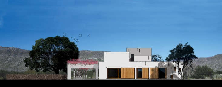 Swartberg-House-by-Openstudio-Architects-North-Elevation-Great-Karoo-South-Africa-Remodelista