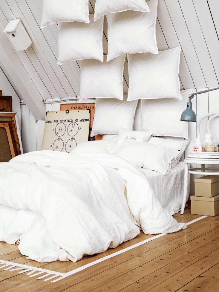 Swedish-Bedroom-Loft-Elle-Interior-Sweden-Remodelista