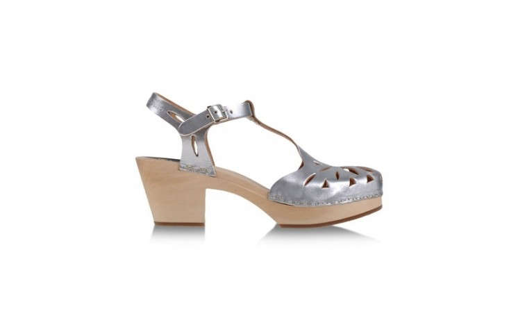 Swedish-Hasbeens-Silver-Sandals-Remodelista