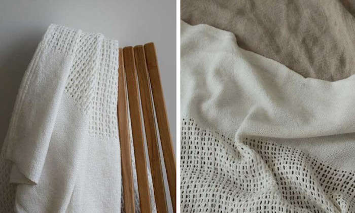 Swedish-Knit-Blanket