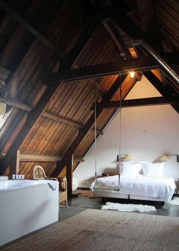 Swing-Bed-Attic-Bedroom-Remodelista