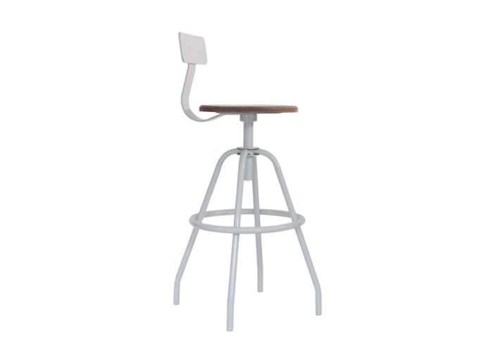 Swivel-Studio-Work-Stool