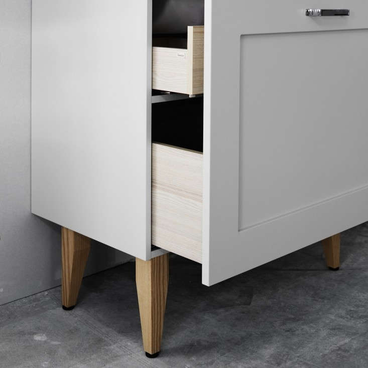 Swoon-Drawer-Pull-Out-Remodelista