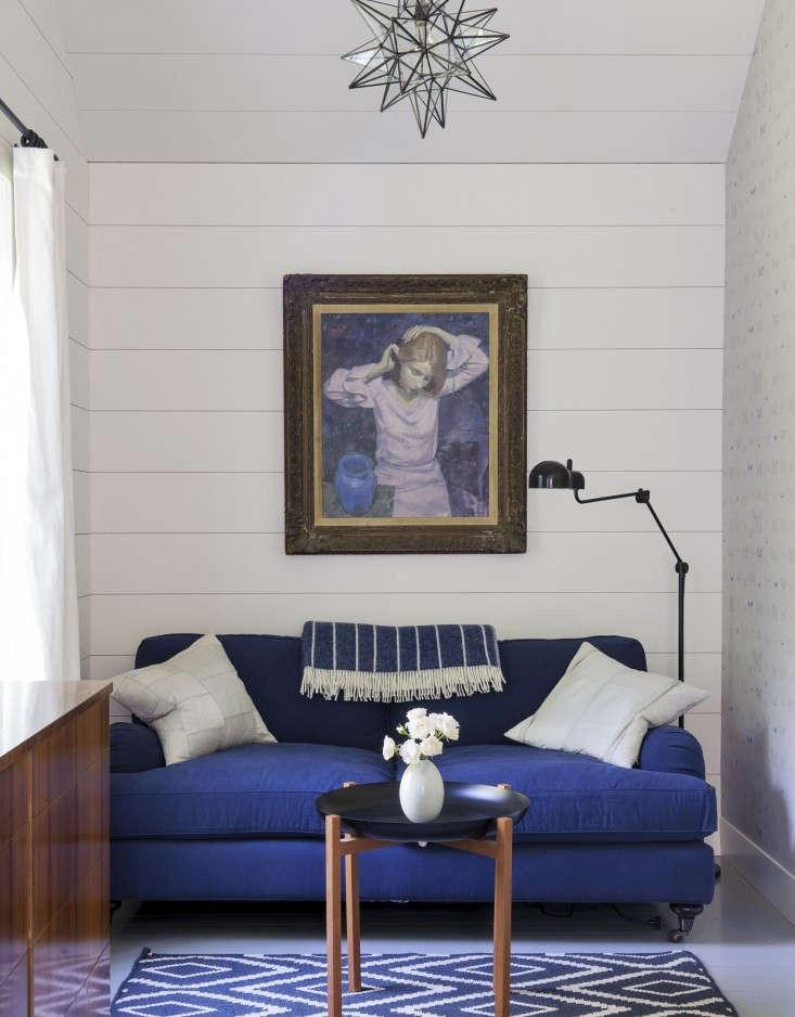 TIINA-Hamptons-House-Remodelista18