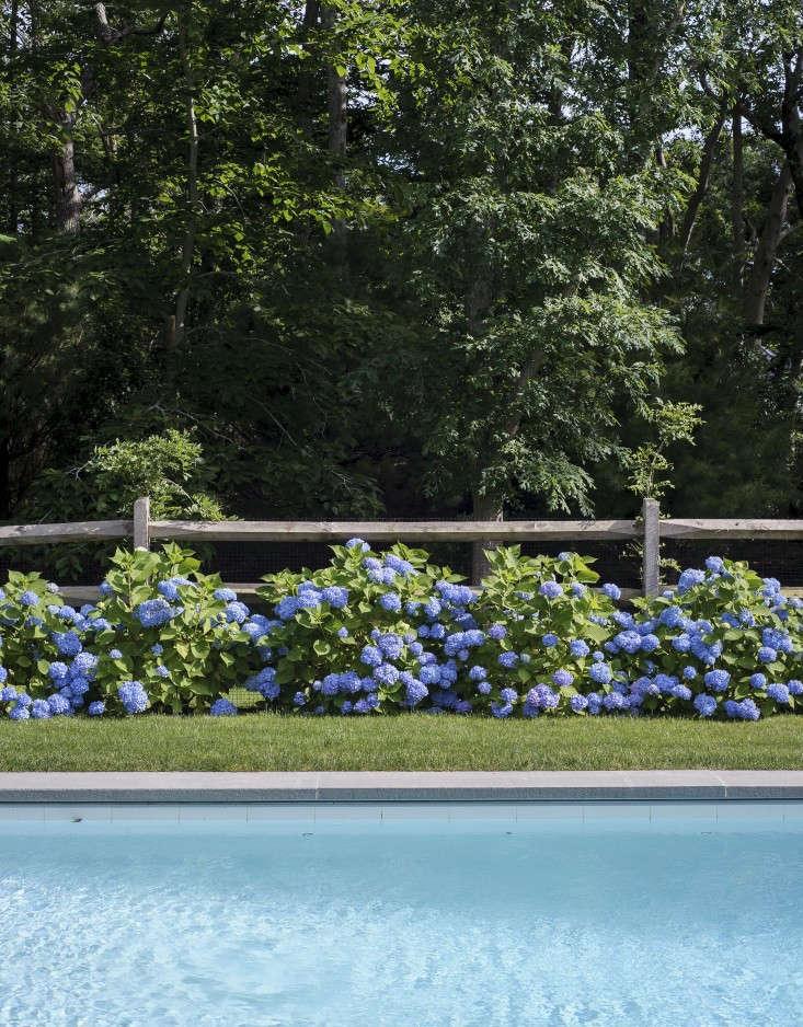 TIINA-Hamptons-House-Remodelista24