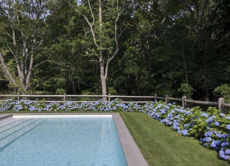 TIINA-Hamptons-House-Remodelista25
