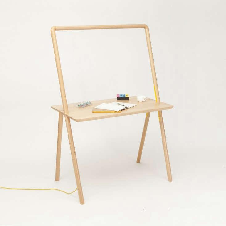 Tabled-desk-by-Vladimir-Stajic-Remodelista