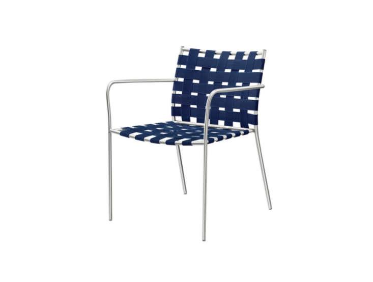 Tagliatelle-Jasper-Morrison-Side-Chair-Remodelista