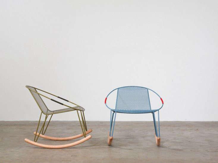 Tait-Furniture-Melbourne-Australia-Remodelista-1