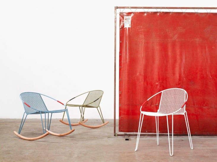 Tait-Furniture-Melbourne-Australia-Remodelista-2