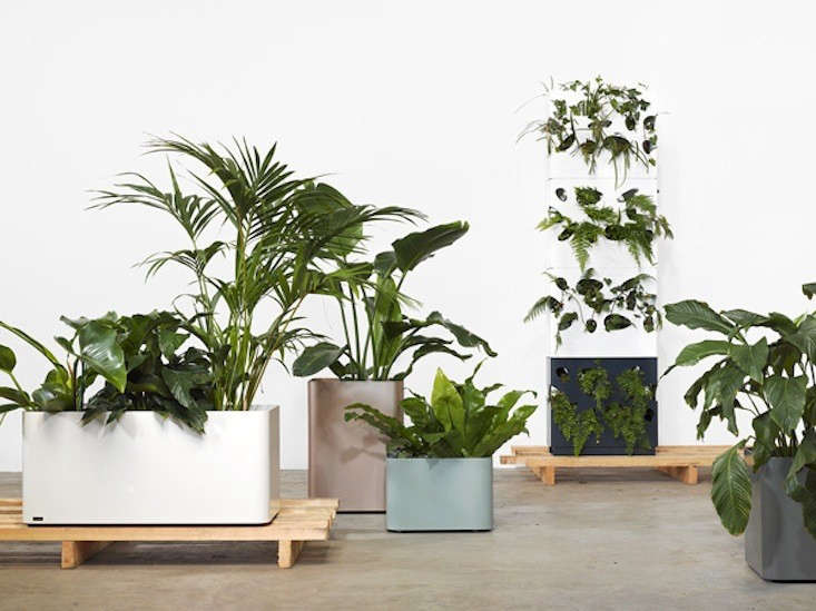 Tait-Furniture-Melbourne-Australia-Remodelista-3