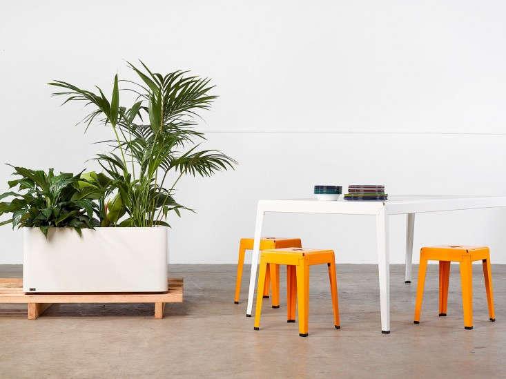 Tait-Furniture-Melbourne-Australia-Remodelista-4